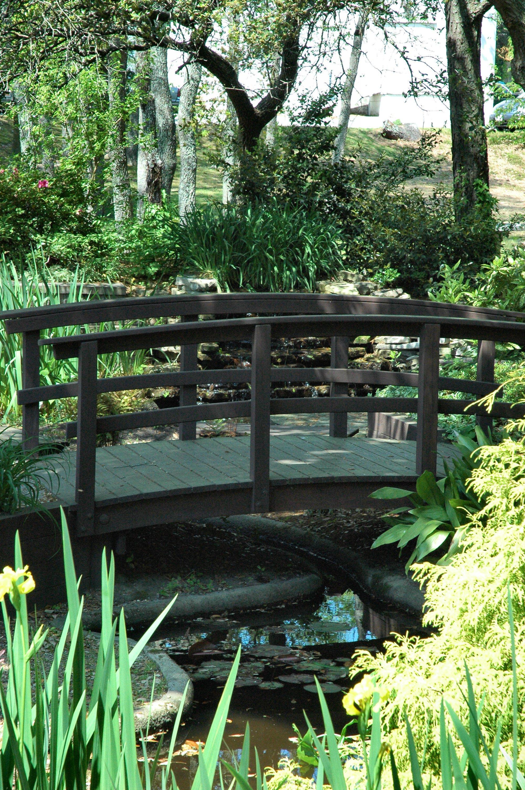 meditation-garden