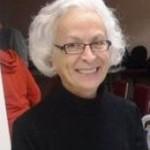 Sandra Joy